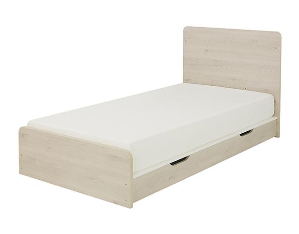 lit pour b b compact et volutif sacha de galipette. Black Bedroom Furniture Sets. Home Design Ideas