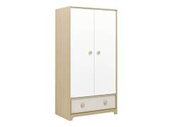 armoire-rangement-olympe-moulin-roty