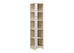 bibliotheque-enfant-olympe-moulin-roty-2