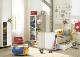 chambres et d coration b b galipette le mobilier des tout petits. Black Bedroom Furniture Sets. Home Design Ideas
