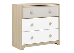 commode-enfant-olympe-moulin-roty-3