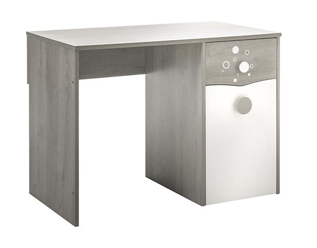 lit compact transformable 60x120 cm galipette le mobilier des tout petits. Black Bedroom Furniture Sets. Home Design Ideas