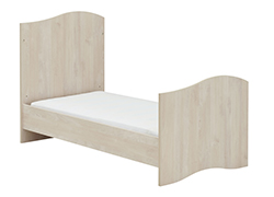 little-bed-70x140_manille_galipette_mini