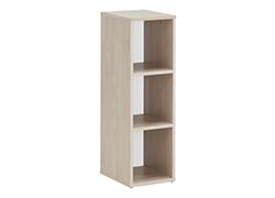 petite-bibliotheque_manille_galipette_mini