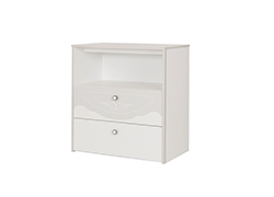 250x180_commode_01