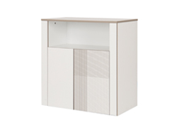 250x180_commode_02