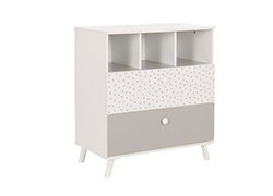 02_250x180_commode_gris_3_4