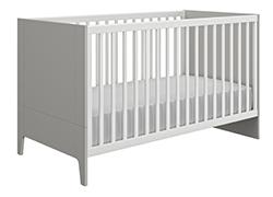 gabarit-petit-produit-lit-barreaux-bebe-2