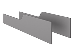 gabarit-petit-produit-option-2-pans-gris-pour-lit-enfant