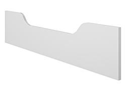 gabarit-petit-produit-option-pan-blanc-pour-lit-bebe