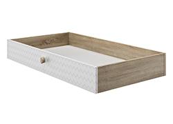 gabarit-petit-produit-option-tiroir-de-rangement-3