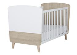 zelie-petit-produit-lit-bebe