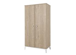 petit-produit-marcel-armoire-2-portes