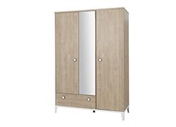 petit-produit-marcel-armoire-3-portes