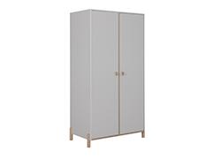 petit-produit-armoire-2-portes