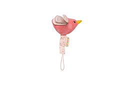 lilouperlin-petit-produit-attache-tetine-colibri