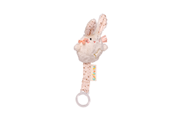 lilouperlin-petit-produit-attache-tetine-lapin