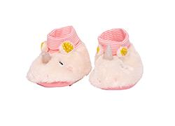 lilouperlin-petit-produit-chaussons