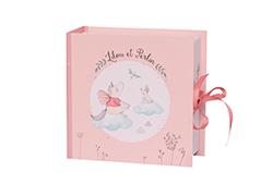 lilouperlin-petit-produit-coffret-de-naissance