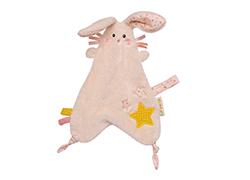 lilouperlin-petit-produit-doudou-lapin