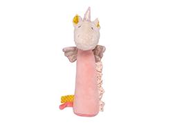 lilouperlin-petit-produit-licorne-pouet
