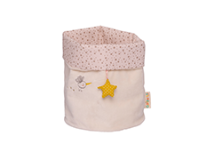 lilouperlin-petit-produit-panier-tissu