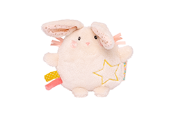 lilouperlin-petit-produit-poupee-hochet-lapin