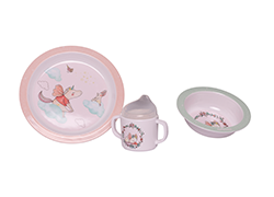 lilouperlin-petit-produit-set-vaisselle