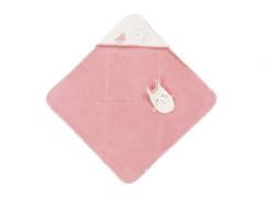 lilouperlin-petit-produit-sortie-de-bain