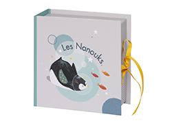 petit-produit-les-nanouks-32