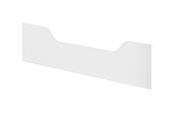 gabarit-petit-produit-1p2b014-01