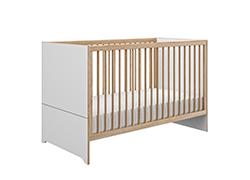 gabarit-petit-produit-lit-70x140cm