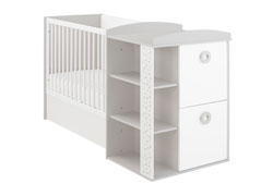 lit-bb-meuble-a-langer-rangement_zoe_galipette_mini